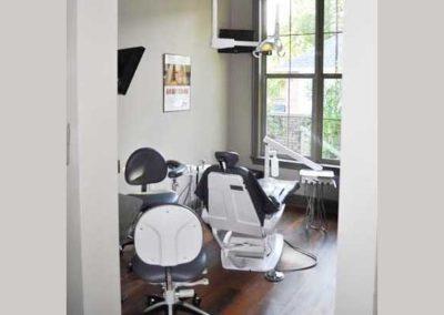 Dentistry-Orthodontics-Smart-Dental-Care-Prairieville-Dutchtown-LA-Office-7a