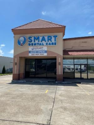 -Smart-Dental-Care--Dutchtown-LA-Office-